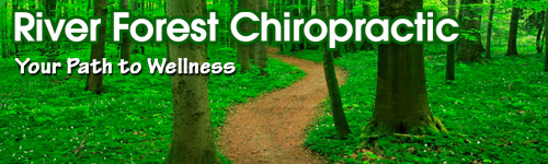River Forest Chiropractic